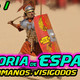 1x77 Historia de ESPAÑA para SELECTIVIDAD - 1/17