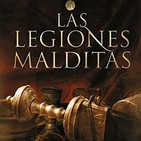 La legiones malditas 6 (Voz humana)