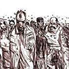 3. RevZom: Bilbao bajo el terror de los zombis. (cap14 al 16)