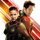 20: Ant-Man and the Wasp