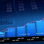Como montar un fondo de inversión en España