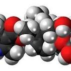 El Señor De Las Moléculas [Ep 22]