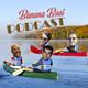 Vuelve el espectáculo   Banana Boat 1x04