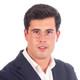 #municipalsRV2019 - [LMV] Entrevista a Gil Codina (Junts per Catalunya - Les Masies de Voltregà)