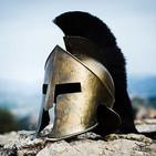 Guerras médicas y Peloponeso