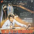 Solos en la madrugada (1978): El desencanto