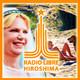 Radio Libre Hiroshima 35 - Verano Blanco y puro