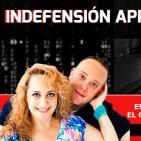 INDEFENSIÓN APRENDIDA? - Descifrando La Matrix por Yolanda Soria y Luis Palacios