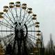 Chernóbil: Treinta años de desastre nuclear