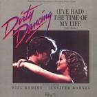 "CANÇÓ DEL DIA 17-01-2020 ""BILL MEDLEY & JENNIFER WARNES - (I'VE HAD) THE TIME OF MY LIFE"""