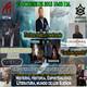 T4 EP100 Almas Gemelas/Mensaje Estrellas/Escritos Manicomio/La Huella/Imaginemos