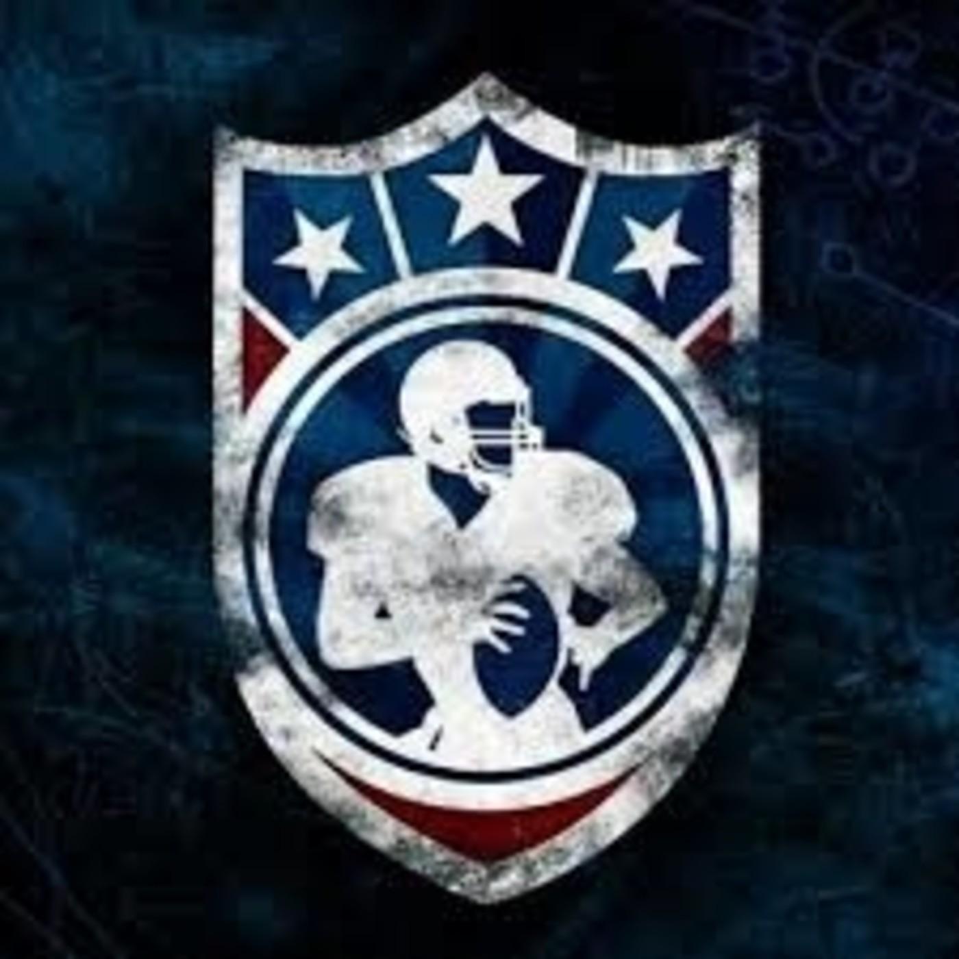 Repaso al primer tercio de la Liga NFL 2020