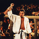 494 | Leyendas de las MMA que debes conocer SÍ ó SÍ