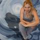 249º/Katty pintora neofigurista y expresionismo