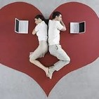 Sapere aude: Sant Valentí en l'era de l'amor 2.0