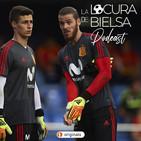 Evolución de la portería de España desde la salida de Iker Casillas ¿Debate real o artificial?