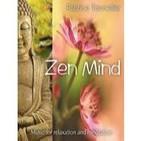 ZEN MIND (Mente Zen)...Un CD para el relax de Fabrice Tonnellier