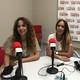 L'Informatiu de Ràdio Sol del 28/11, amb Pilar Moreno i Christina Cooper