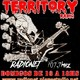 Territory radio 246 (16-10-2019) funeral of soul - hellion