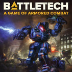 Enfrenta2 #2. Battletech