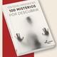 Voces del Misterio ESPECIAL: 100 MISTERIOS POR DESCUBRIR