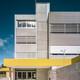 Opinión colegios Fundación Arenales, de Alfonso Aguiló - Colegio Santa Monica Rivas