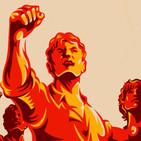 Origen del socialismo y del comunismo