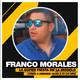 RadioModelo - (Mañana) 15-08-2020 Franco Morales