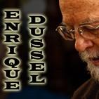 Descolonizar las alternativas, un encuentro con Enrique Dussel
