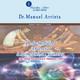 De la medicina ancestral a la medicina cuántica - Dr.Manuel Arrieta
