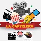 La Cartelera de Antena Historia - Cine de Trincheras