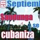 Cap. 24, 2017 (Cubanización 2017 Vol. 2) - Viernes 15 de Septiembre de 2017
