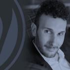 """Cómo planificar una Web """"con gancho"""" desde cero, con Max Camuñas - Club WordPress 64"""