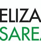 ¿Qué es el proyecto de Eliza Sarean - Iglesia en Red? Entrevista a Néstor Artola