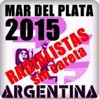 RADIALISTAS :Encuentro Nacional de Mujeres/Mar del Plata 2015 (5 de 8)
