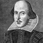 43.2. Quien fue realmente Shakespeare, los peligros de la inteligencia artificial y agua líquida en Plutón