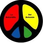 67 - La Buhardilla Del Bohemio - 13-03-2019 - Rock Varios