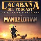 The Mandalorian Capítulo 2: Especial series en La Cabaña