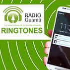 Tono de celular: Deja vu (Prince Royce Ft. Shakira)