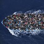 """Mesa redonda / (De)construcción de la alteridad; (de)construcción de la """"identidad migrante"""""""