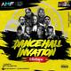 Dancehall invation mixtape - @ptydjkevin