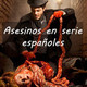 Historias al Alba 3. Asesinos en serie españoles. Sacamantecas.