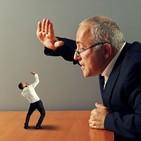 Agile SCRUM y la productividad - HABLANDO DE NEGOCIOS CON AMIGOS