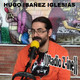 Jueves 30 de enero de 2020. ((Radio Z-ine)) Entrevista a Hugo Ibañez, traductor de libros de Star Wars, entre otros.
