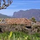 El Laberinto 2x20: Casas encantadas en La Palma / El caso Willingham / Las 10 pelis de ciencia ficción de 2020