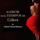 4-El Amor en los Tiempos del Cólera