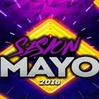 Sesion Reggaeton Mayo 2018
