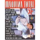 Maquina Total 9 Megamix (1996)