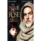 Conversalibros 04 - El nombre de la rosa (Eco-Annaud)