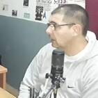 HD Radio Sergio ¨Estopa¨ Sena 2da parte